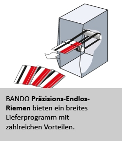 Bando-Praezisions-Endlos-Riemen_slider-home_de