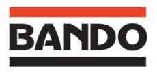 Bando Europe GmbH