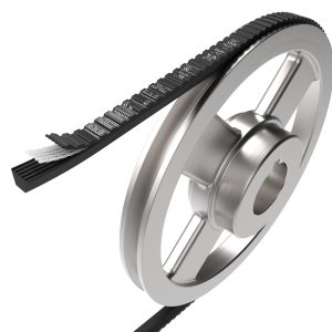 bando.de_Ind-V-Belt_14 Banflex_FHD