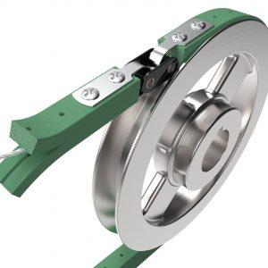 bando.de_Ind-V-Belt_17 Sunrope Meterware_FHD