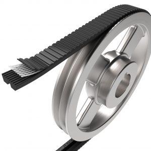 bando.de_Ind-V-Belt_18 Banflex Scrum_FHD